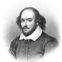 Reflections on Shakespeare's Works
